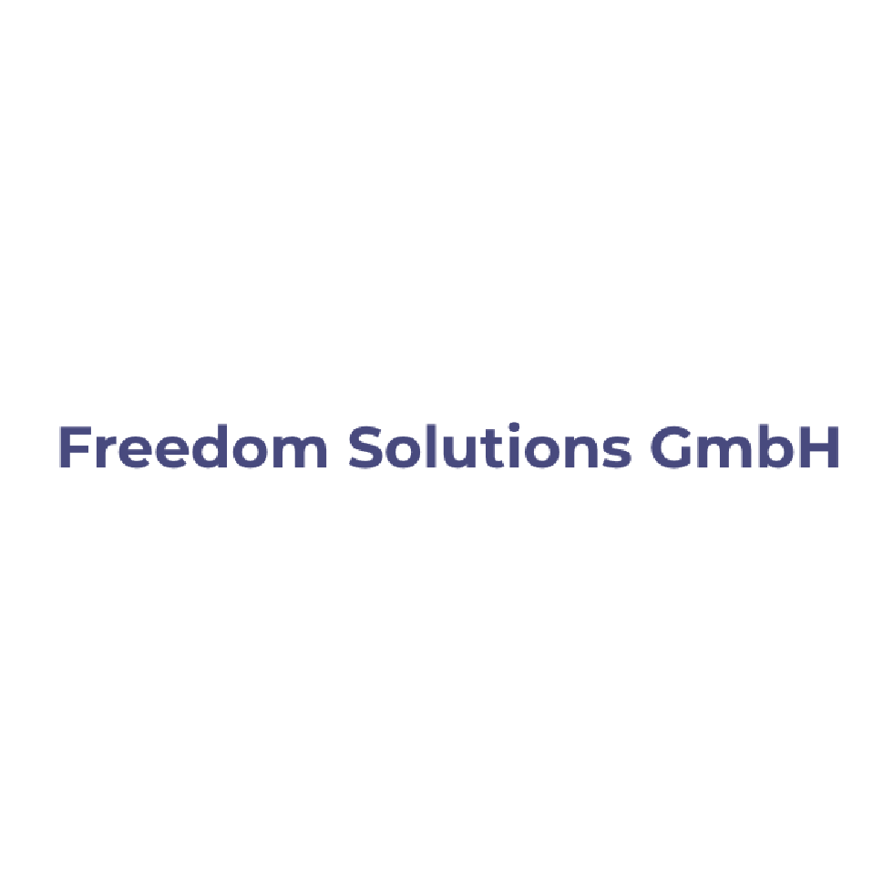 Freedom Solutions GmbH