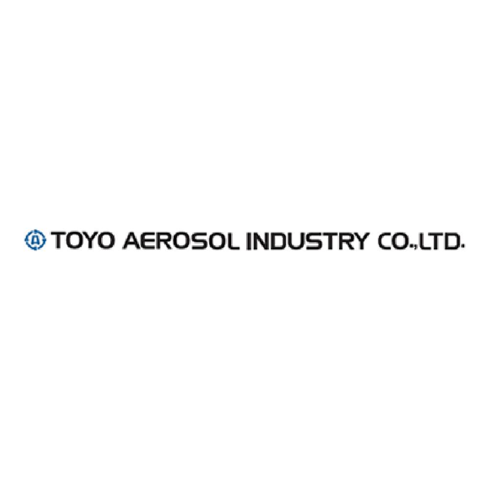Toyo Aerosol Industry Co., LTD.